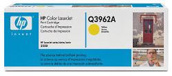 Q3962A желтый расширенной емкости Q3962A