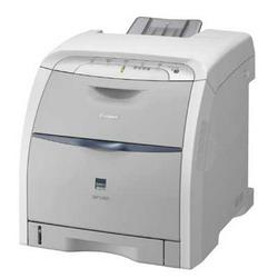 i-SENSYS LBP5300 1314B003
