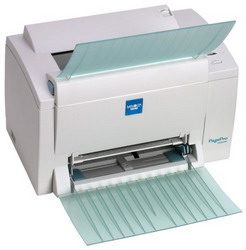 pagepro 1200W 5250209-200
