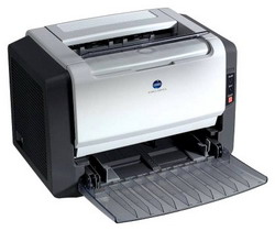pagepro 1350W 5250217-200