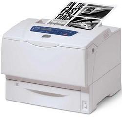 Принтер Xerox Phaser 5335DN P5335DN#