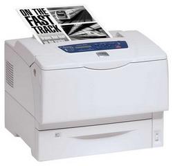 Принтер Xerox Phaser 5335DT P5335DT#