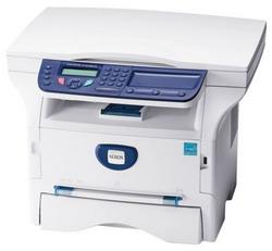 Phaser 3100MFPS P3100MFPS