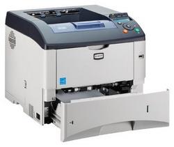 FS-3920DN FS-3920DN