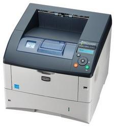 FS-4020DN FS-4020DN