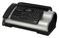 FAX-JX510P 3304B007