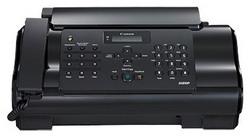 FAX-JX210P 3303B007