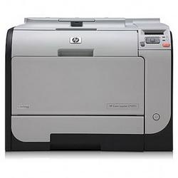 Color LaserJet CP2025 CB493A