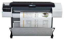 Designjet T1200 44