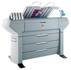 ColorWave 600 P2R ColorWave 600 P2R