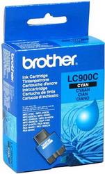 LC-900C голубой LC900C