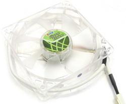 Вентилятор Titan TFD-9225GT12Z TFD-9225GT12Z