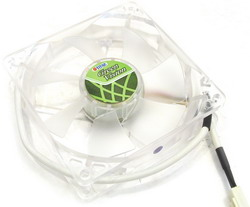 Вентилятор Titan TFD-9225GT12Z