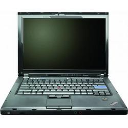 Ноутбук Lenovo ThinkPad R400