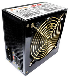 Блок питания Thermaltake TR2 Power 550W