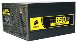 Блок питания Corsair CMPSU-850TX 850W