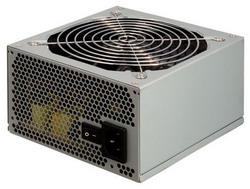 Блок питания Chieftec APS-550S 550W