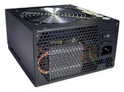 Блок питания Zalman ZM750-HP 750W