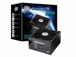 Silent Pro M700 700W RS-700-AMBA-D3