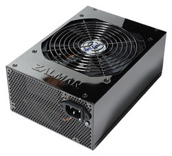 Блок питания Zalman ZM1000-HP 1000W