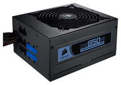 CMPSU-850HX 850W CMPSU-850HX