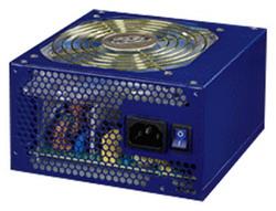 Epsilon 800 800W FX800-GLN