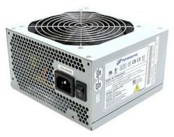 FSP500-60GLN 500W FSP500-60GLN