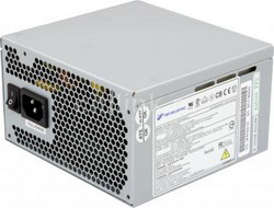 Блок питания FSP Group FSP700-80GLN 700W