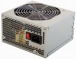 Блок питания DELTA ELECTRONICS GPS-500AB-A 500W