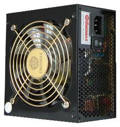 Блок питания Enermax MODU82+ 525W CrossFireX