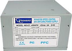 CCC-PSU3 400W CCC-PSU3