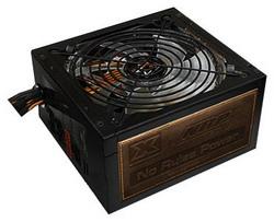 Блок питания Xigmatek NRP-MC651 650W