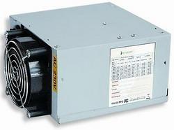 CCC-PSU7X 550W CCC-PSU7X