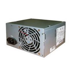 IP-S400T7-0 400W IP-S400T7-0