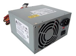 Блок питания DELTA ELECTRONICS GPS-350AB-B 350W