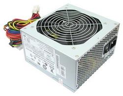 IP-S550AQ3-0 550W IP-S550AQ3-0