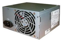 IP-S450T7-0 450W 6008822