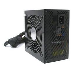 Silent Pro M500 500W RS-500-AMBA-D3