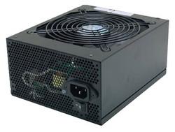 ENP-6610G 1000W ENP-6610G