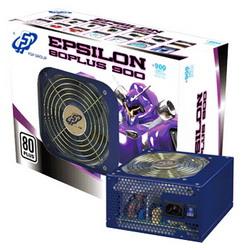 Epsilon 80PLUS 900W EPSILON-80-900