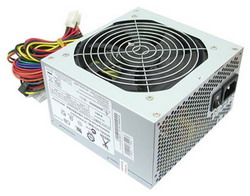IP-S600AQ3-0 600W 6007497