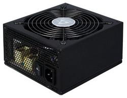 APS-800C 800W APS-800C