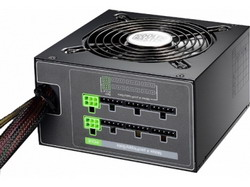 Real Power M520 520W RS-520-ASAA-A1