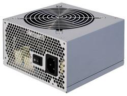 CHP-500A 500W CHP-500A
