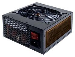 Блок питания Xigmatek NRP-HC1201 1200W