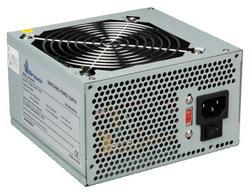 Блок питания Winsis KY-550ATX CE W/12CM FAN 450W