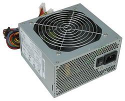 Блок питания Inwin IP-S450Q3-0 450W