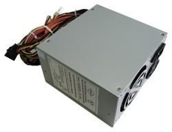 NV-350 350W NV-350