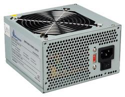 KY-450ATX UL W/12CM FAN 350W KY-450ATX