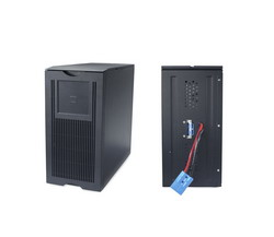 Smart-UPS XL 48V Battery Pack SUA48XLBP
